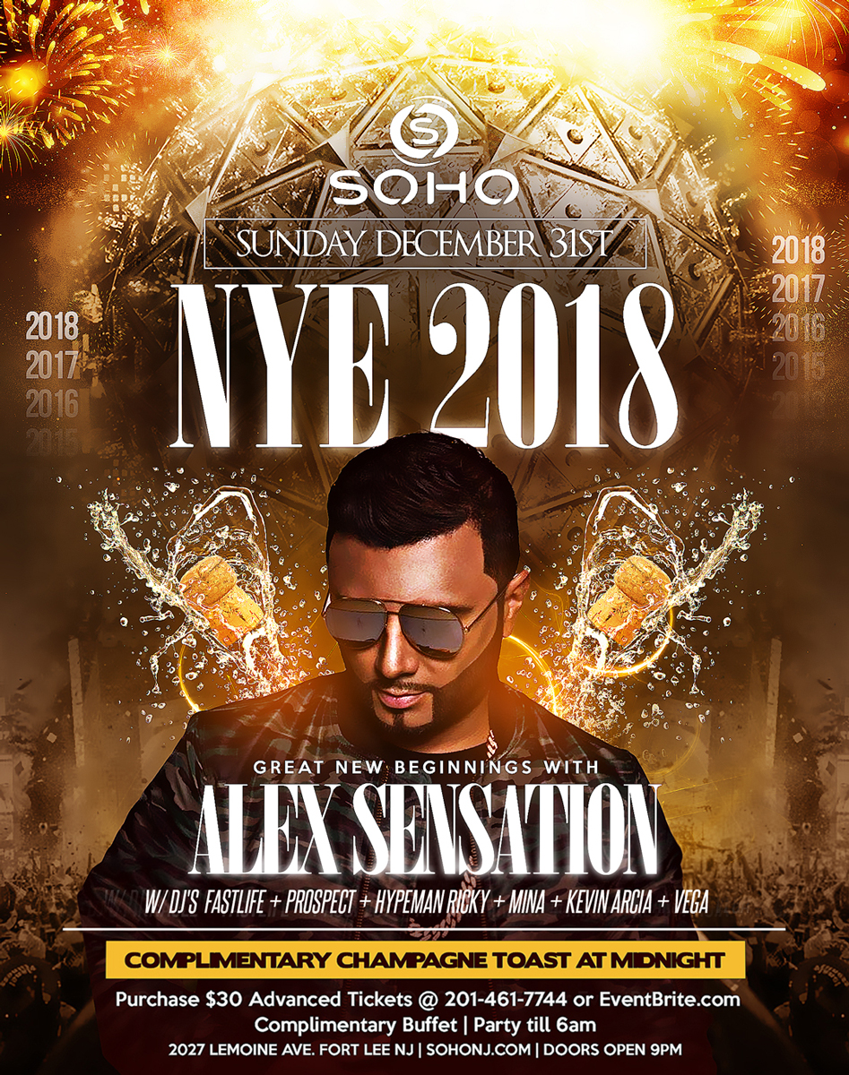 BUY NYE TICKETS HERE