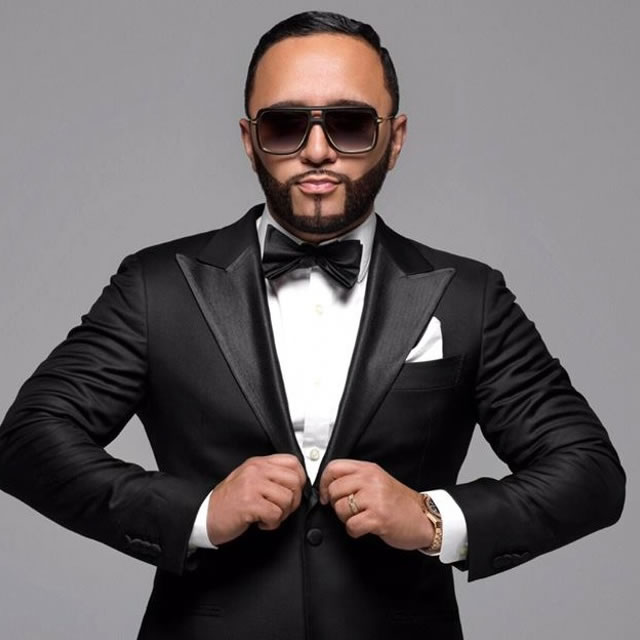 Meet me, Alex Sensation, at .